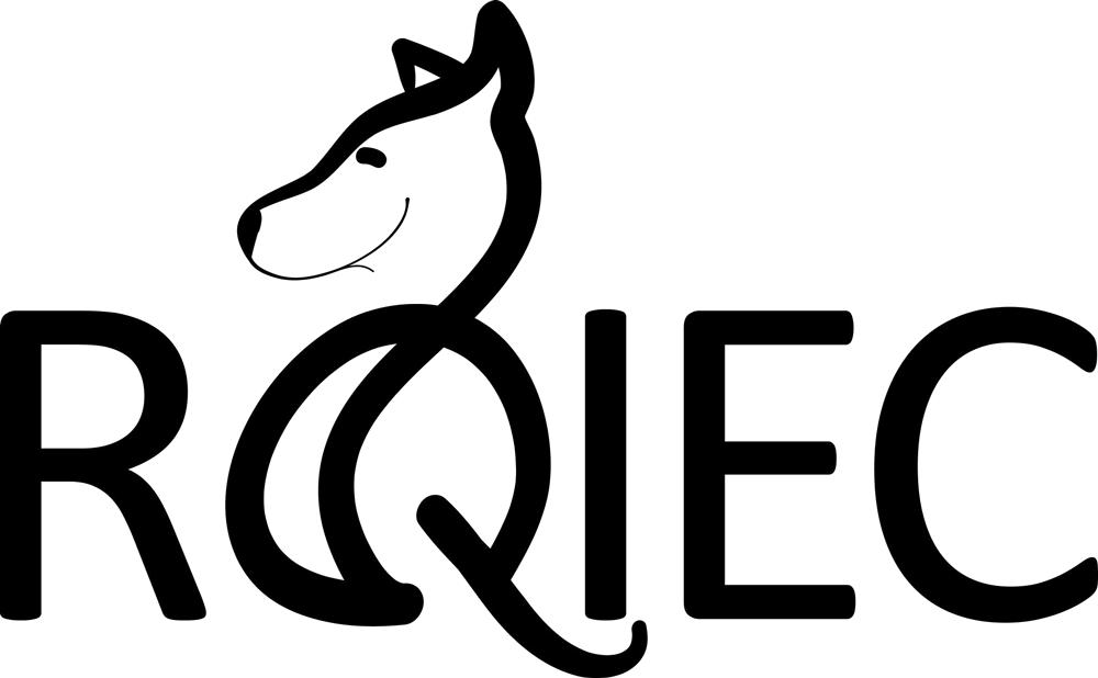 logo-rqiec